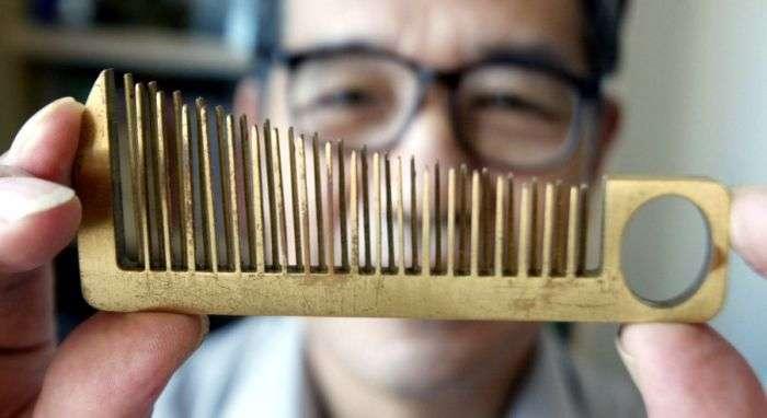 Очманілі ручки по-китайськи (23 фото)