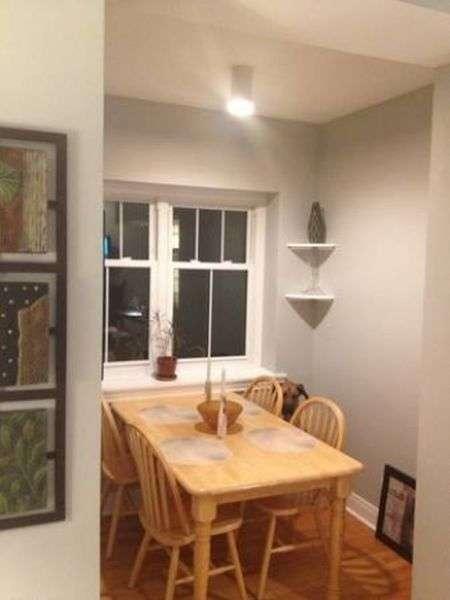 Хто продає цю квартиру? (6 фото)