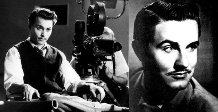 ТОП-10 найцікавіших кинобиографий (10 фото)