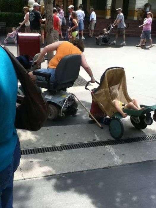 Погані батьки (60 фото)