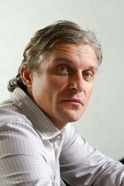 Нові обличчя в рейтингу найзаможніших бізнесменів Росії (13 фото)