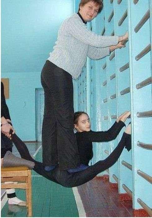 Росіяни, такі росіяни (40 фото)