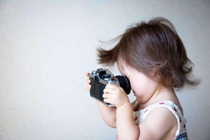 Диваки з соціальних мереж роблять дивні знімки (44 фото)