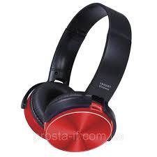 Картинки по запросу Бездротові навушники bluetooth огляд