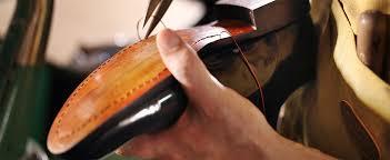Dr.Shoe - ремонт обуви нового поколения, бесплатная доставка по ...